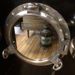 Mirrors and Portholes 2