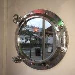 Mirrors and Portholes 32