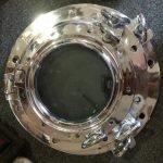 Mirrors and Portholes 45