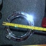 Mirrors and Portholes 49
