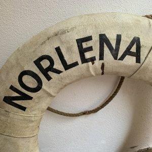 Norlena Life Ring