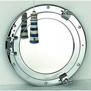 Portholes (Reproductions)